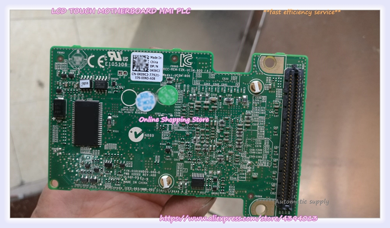 For H310 Array Card MI K09CJ 0K09CJ R720 R620 R420 R320 Array Card kitpac101188pac103071 value kit pacon tru ray construction paper pac103071 and pacon array card stock pac101188