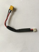 WZSM Brand New DC Power Jack cable for Acer Aspire 4315 4310 4710 4710G