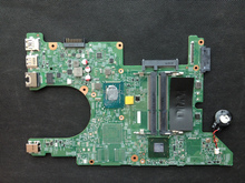 For Dell 14z 5423 0MRRJR MRRJR Laptop font b Motherboard b font Mainboard i5 3317u on