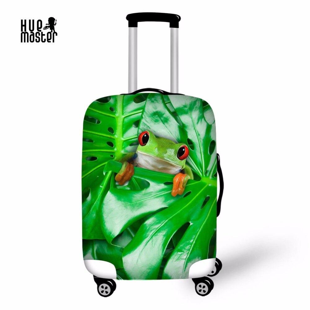 Аксессуары для путешествия женщины чемодан Крышка багажа защитные чехлы Malas де Viagem Fundas Para maletas де Viaje accesorio seyahat