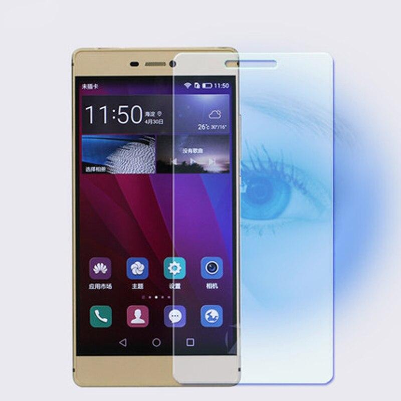 Huawei P8 glass tempered 9H 16gb hauwei p8 screen protector film 5.2 inch huawei p 8 glass protect huwei p8 ascend gra-l09 hawei