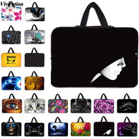 Viviration Top Selling Laptop 17 3 Case Sleeve Fashion Newest Computer Bag 17 3 Inch Soft