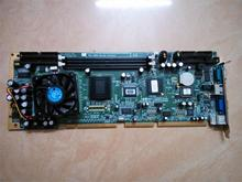 High Quality PCA-6003 VE REV.A2 sales all kinds of motherboard