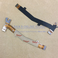 Original For Lenovo P70 LCD Display And Main Motherboard FPC Connect Flex Cable Replacement Parts QC