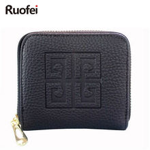 2017 Designer wallets famous brand women wallet  New Lady Women Purse Clutch Wallet Short Small Bag Card Holder carteira feminin