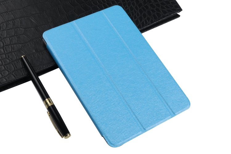 inch 10.2 10.2 A2232 Flip Cover For 7th A2200 A2198 iPad inch Case QIJUN Apple (2019)