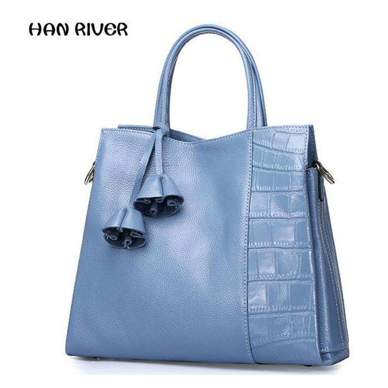 100% Brand New High Quality New Generous Cowhide Leather Handbag Portable Baotou Layer Ms Single Shoulder Bag Handbag100% Brand New High Quality New Generous Cowhide Leather Handbag Portable Baotou Layer Ms Single Shoulder Bag Handbag