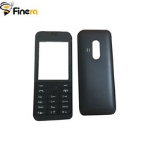 wholesale dealer 7ac6b bca57 Buy nokia 220 case and get free shipping on AliExpress.com