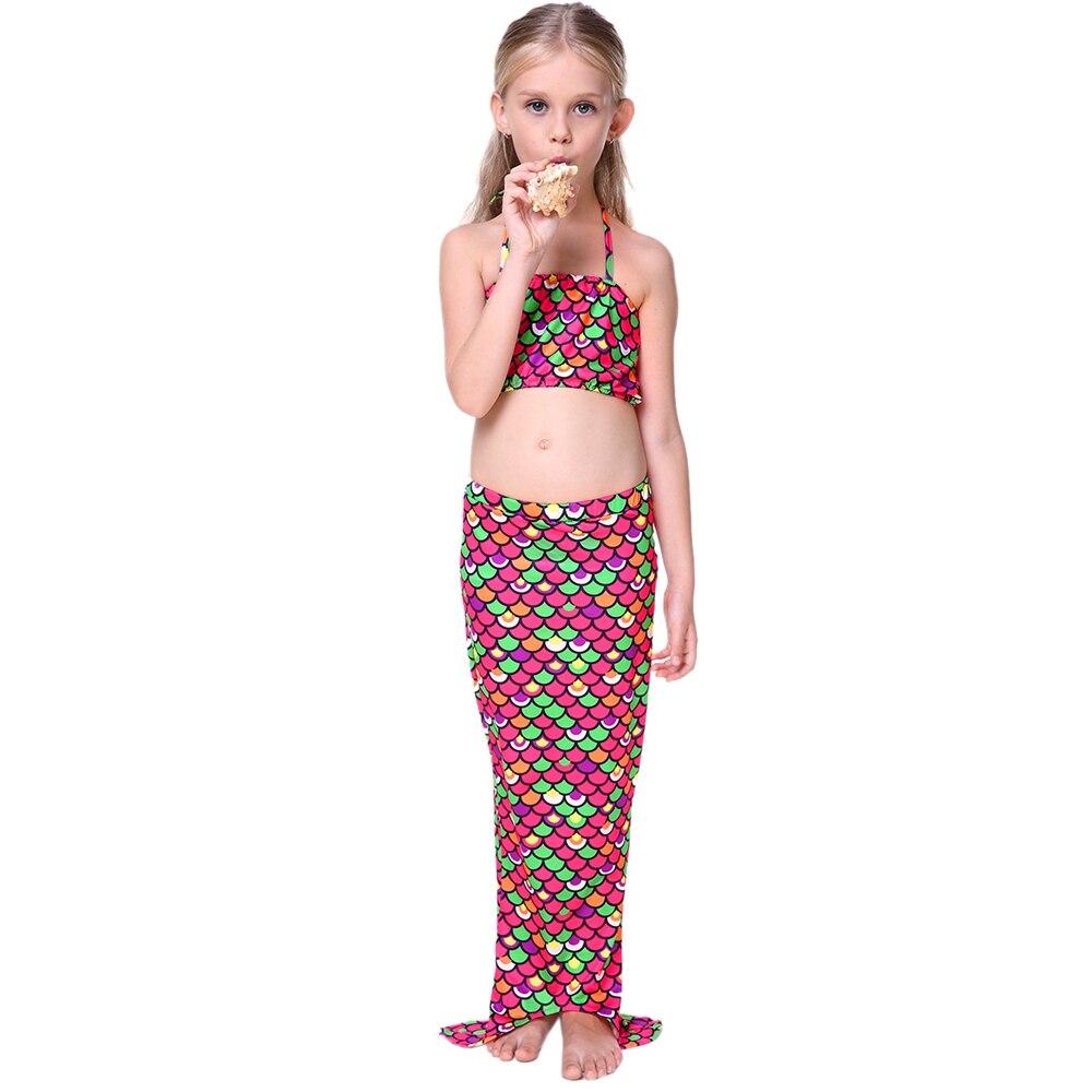 Online Get Cheap Dora Fancy Dress -Aliexpress.com   Alibaba Group
