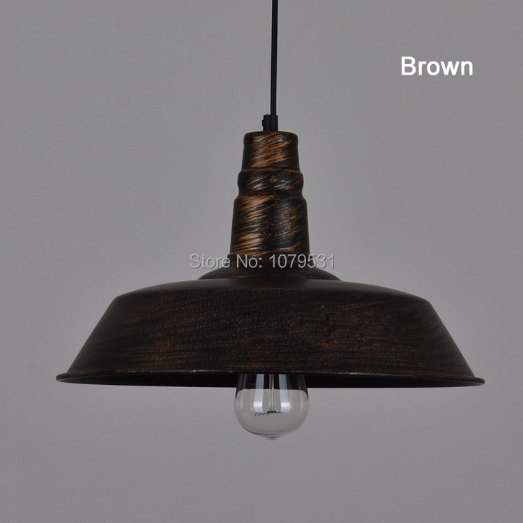 shell lighting fixtures. 5 colors nordic minimalist loft pendant light bedroom restaurant bar kitchen hanging lamp retro industrial aluminum fixtures shell lighting