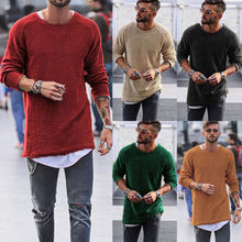 hip hop street T-shirt wholesale fashion
