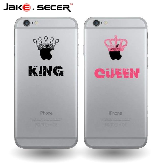 coque apple iphone 5 silicone