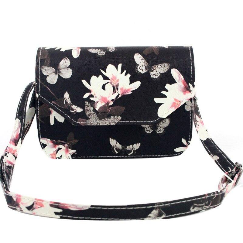 de impressão bolsa bolsa de Estilo : Fashion