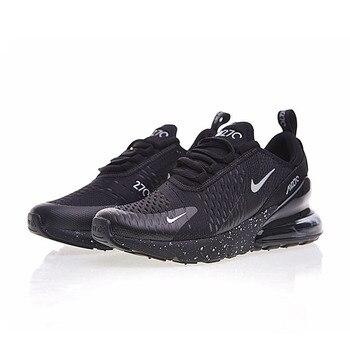 Original New Arrival Authentic Nike Air Max 270 Men s Running Shoes ... fd693c911