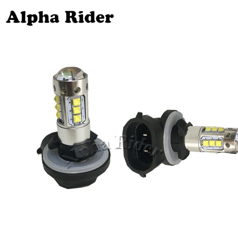 medium resolution of for polaris sportsman 335 400 500 600 700 headlight bulb 12v halogen light halogen 50w head light bulb atv racer new