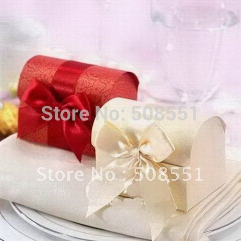12set/lot Lovely Treasure Chest Style Favor Box Gift Boxes Especially for Wedding Candy Boxes Favor Box