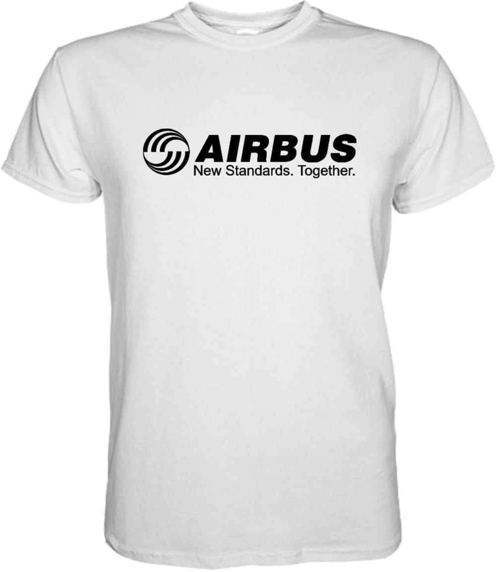 AIRBUS T-SHIRT1