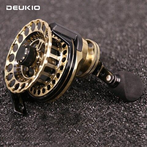 carretel de pesca 8bb deukio 47 1