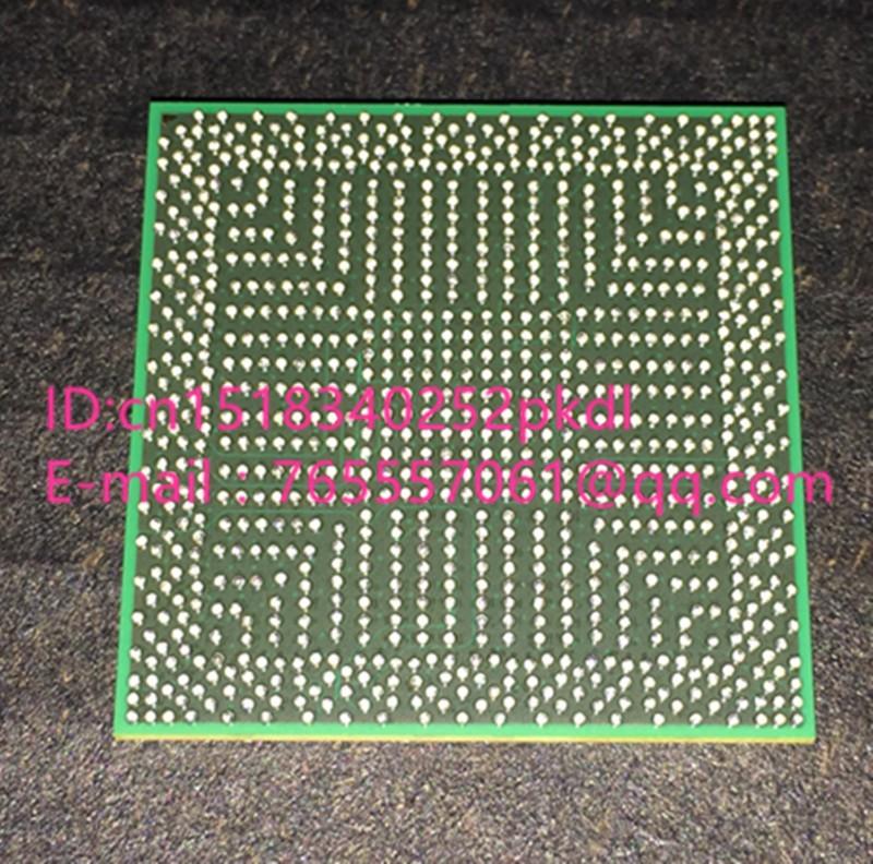 BD82P55 SLGWV (2)__