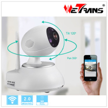 Wifi IP Camera Baby Monitor Full HD 1080P P2P Pan Tilt IP Wireless Alarm P2P Mobile Phone Robot Camera Home Camera Wireless