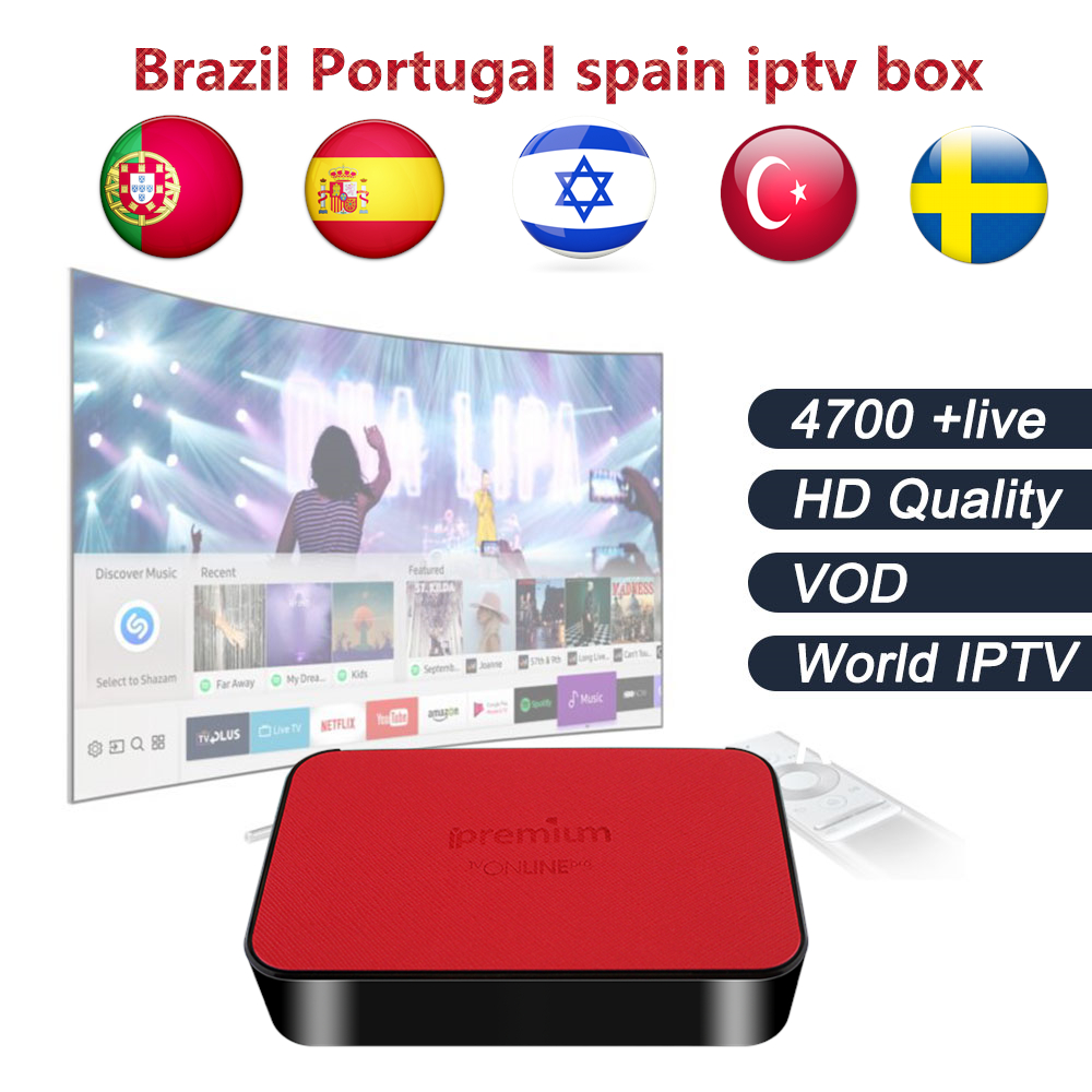 set tv the best premium iptv service lobster house