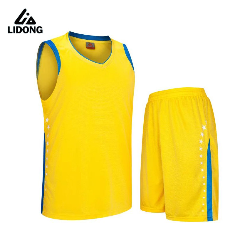 Online Get Cheap Cheap Sports Shorts -Aliexpress.com   Alibaba Group