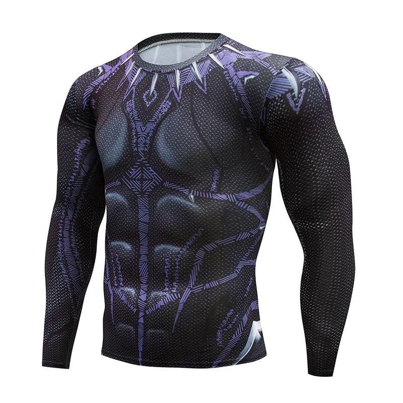 8bf596ab95 Új nyári 3D nyomtatott pókember póló férfi Marvel Superhero póló ...