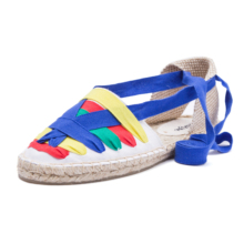 for 2019 up sandals