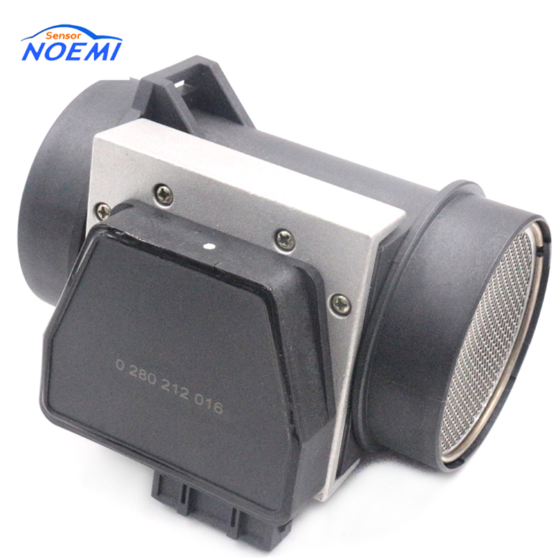 YAOPEI High quality MASS AIR FLOW Sensor For VOLVO 240 740 760 780 940 0280212016 0986280101 8602792 idle air control valve for dodge eagle volvo 740 760 780 244 245 peugeot alfa romeo citroen lancia renault porsche 0280140501