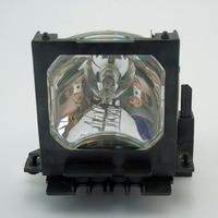 Lámpara de proyector Original RLC-006 para proyector VIEWSONIC PJ1172