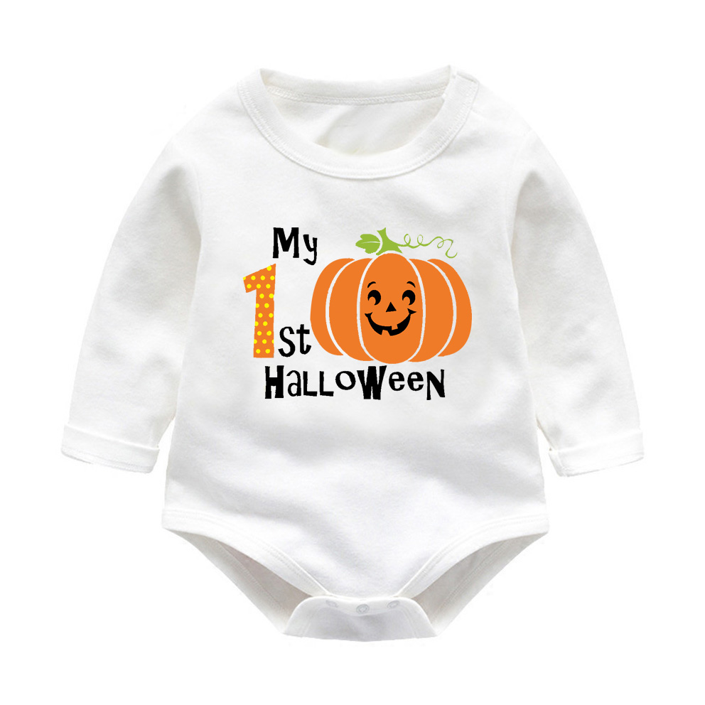 halloween costume baby rompers clearance baby girl clothes 2018