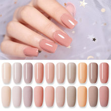 NICOLE DIARY 10g Color Dipping Nail Powders Pigment Dip Nail Powder For Nails Without Lamp Cure Nail Art Decorations(China)