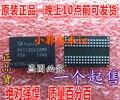 H5TC8G63AMR PBA new 1 PCS