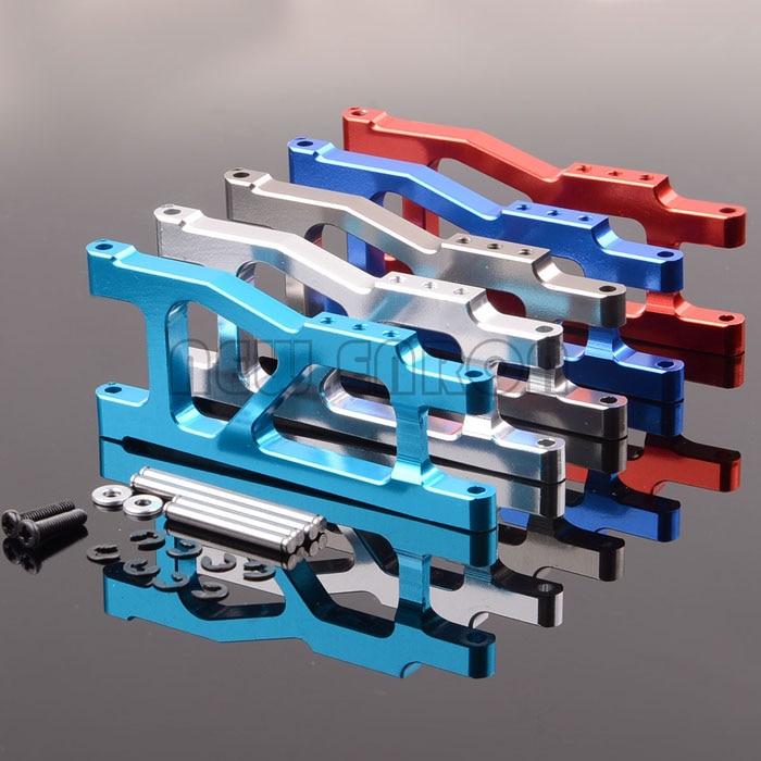 4pcs M4 LOCK NUT Nylon 959-65 For RC WLtoys L969 L979 L202 L212 L222 K959 L959 Wholesale Lots