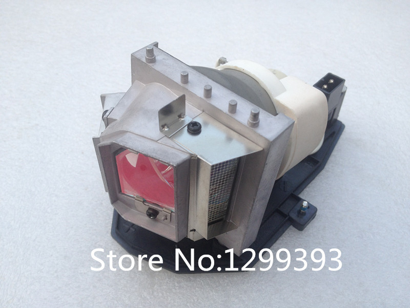 SP.8QJ01GC01 for  OPTOMA EW635 / EX611ST / EX635 / TW635-3D / TX635-3D Original Lamp with Housing  Free shipping tryp madrid centro ex tryp washington 3 мадрид