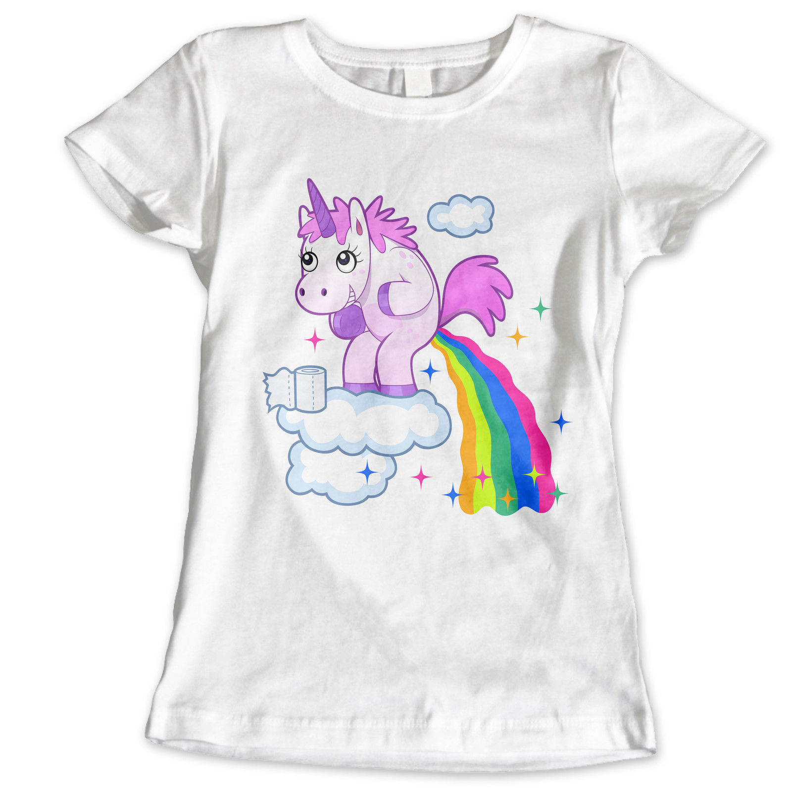 girls womans unicorn celebrity girly princess tumblr