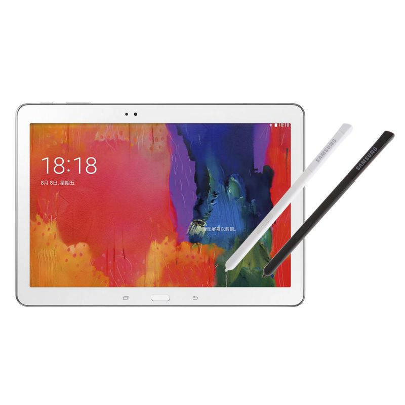 For Samsung Galaxy Tab A 10.1 SM-P350 P355C P555C P580N Tablet PC Touch S Pen