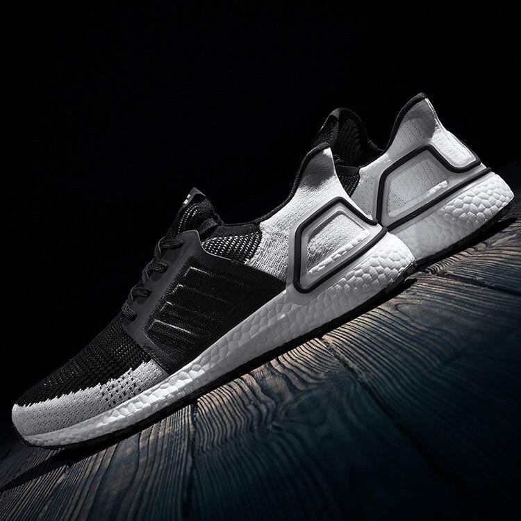 lightweight sneakers (28)