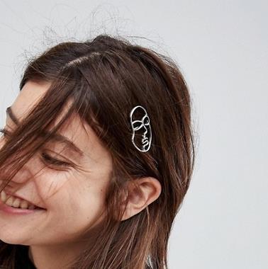 fashion jewelry accessories metal