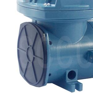 Image 4 - 100W MPQ 905 oxygen pump, DC vehicular oxygen pump, oxygen machine,Air compressor.MPQ905 DC air