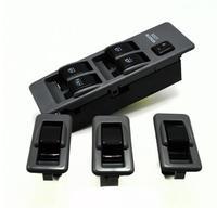 4 шт. прямые продажи с фабрики! Высокое качество для MITSUBISHI PAJERO выключатель питания OE: MB781916 Бесплатная доставка!