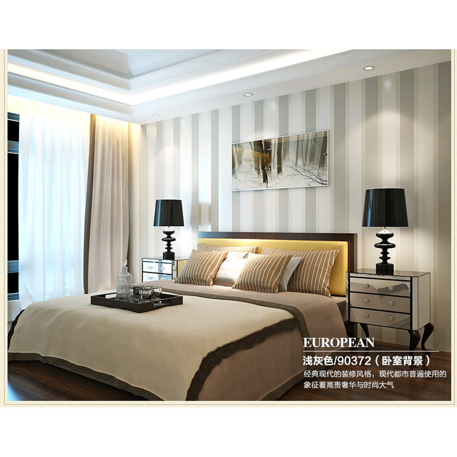 livingroom wall colors promotion shop for promotional livingroom 4 colors 10m hot stamping line luxury embossed stripe non woven 3d wall paper rolls for wall 3d livingroom modern wall covering