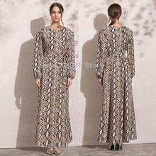 ed30d0b45 Damas traje de estilo nacional Dubai suelto turco las mujeres musulmanas  vestido islámica vestido ropa de las señoras traje de M..