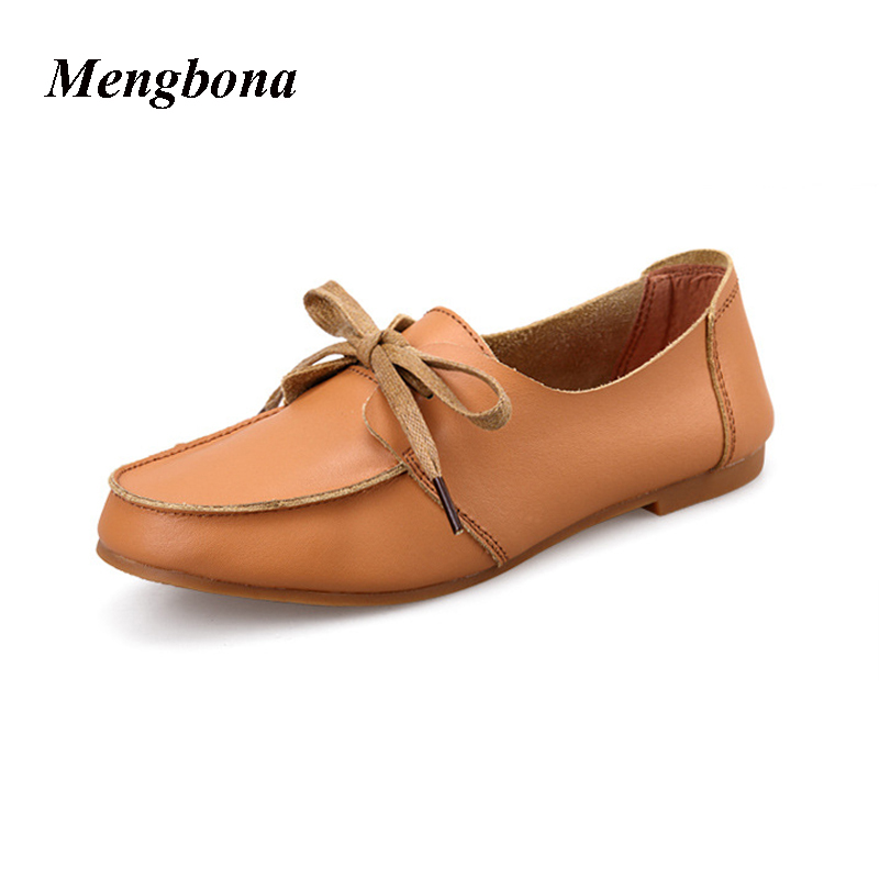 2017 England style Fashion Spring Autumn women shoes Breathable Soft flats sapato feminino chaussure femme zapatos mujer XZ232 women shoes woman zapatos mujer chaussure femme sapato feminino sapatos canvas espadrilles casual girls 2016 fashion shoes