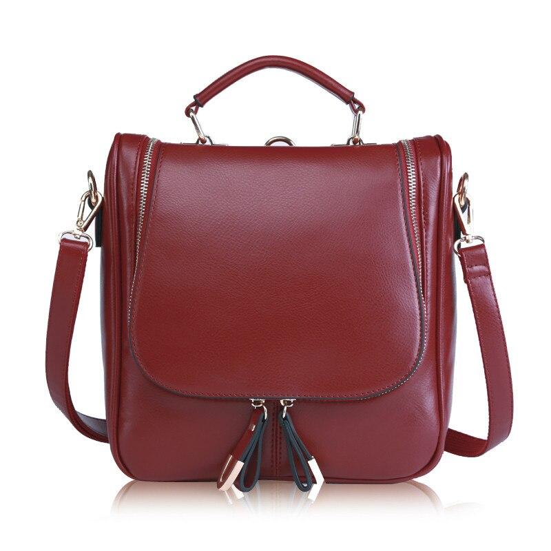 ФОТО Hot sale women's handbag fashion designer vintage  bag high quality casual multifunctional shoulder bags