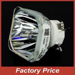 Projektor wysokiej jakości lampa żarówka ET-LAV300 dla PT-VW345NZ PT-VW340Z PT-VX415NZ PT-VX410Z BX410C PT-BX425NC BX420C BW370C itp