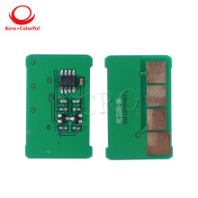 Reset Copier Chip Laser printer cartridge chip for Ricoh 3200 Toner