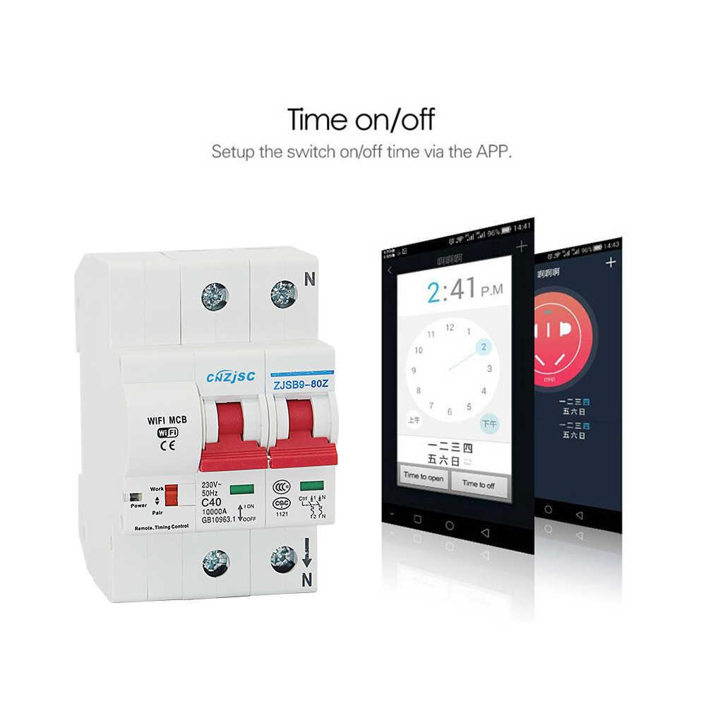 Circuito Wifi : Detalle comentarios preguntas sobre p a wifi interruptor de