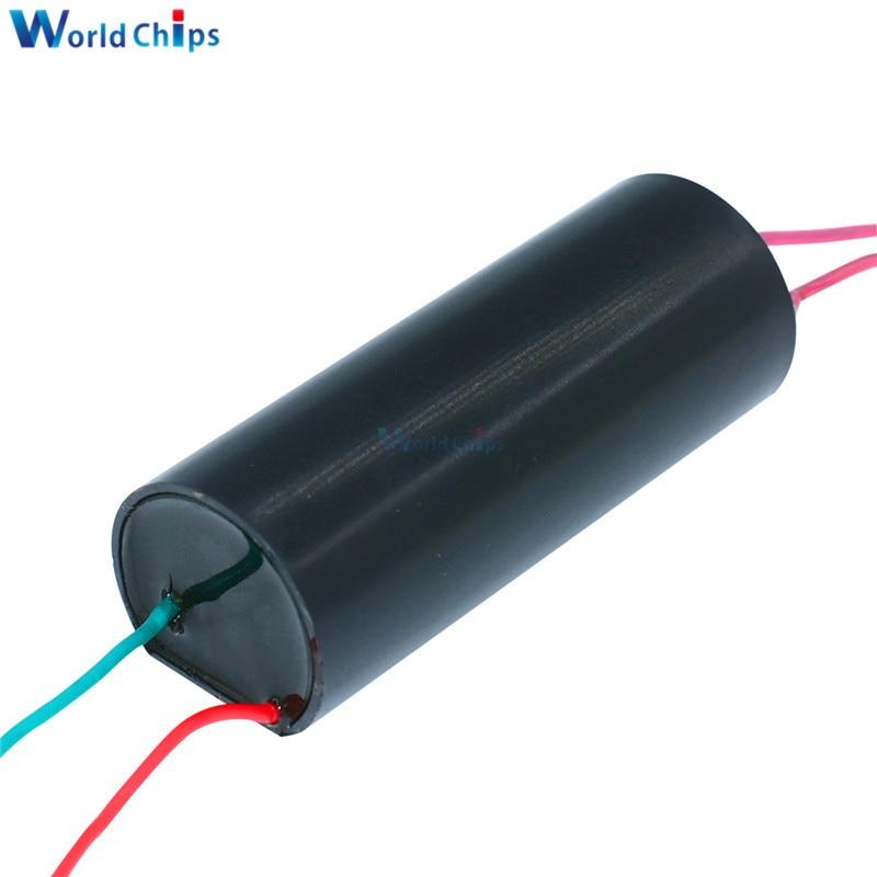 2 x Ultra-high 1000 kV Pulsed High Voltage Inverter Arc Generator Ignition Coil