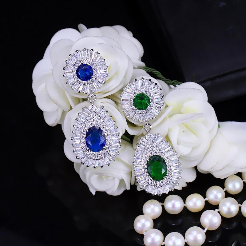 Wedding Earrings6